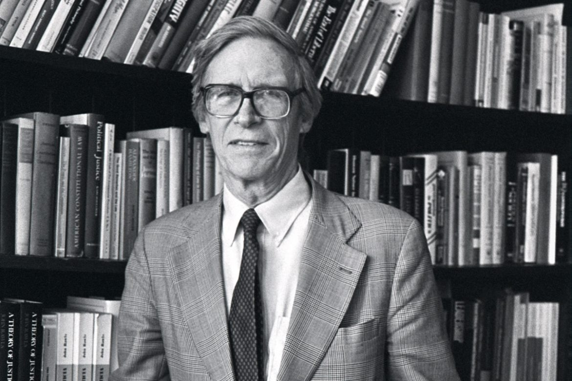 Democracy and the Unreasonable: Lessons from John Rawls